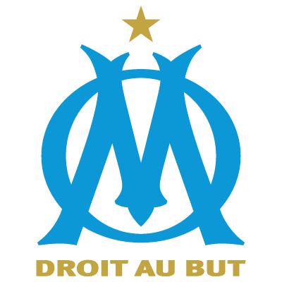 uefa champions league logo. Live UEFA Champions League