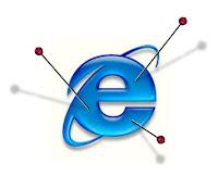 Download, internet  9, internet explorer