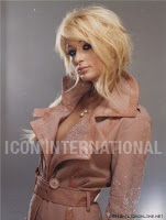 gallery of paris hilton