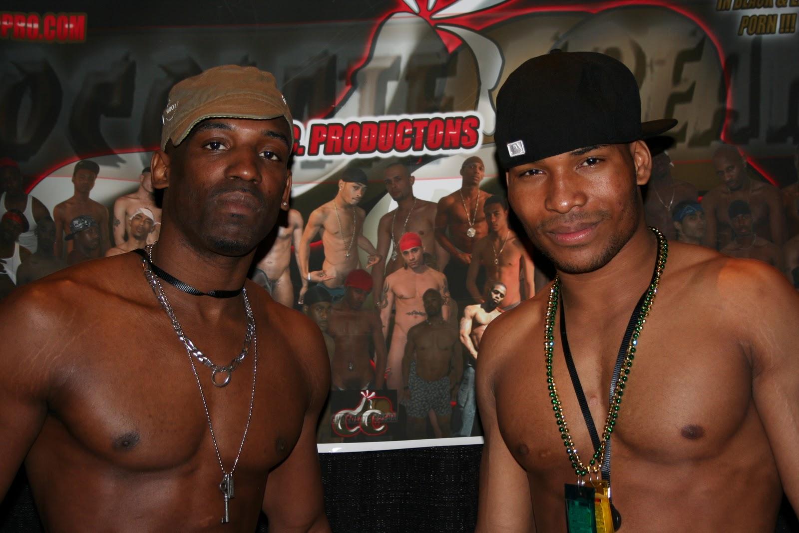 nyc Gay erotic expo