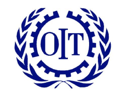 logo organisation mondiale du travail