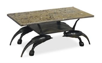 [coffee+table+from+Christies]