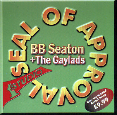 00-bb_seaton_and_the_gaylads-seal_of_aprroval-2003-front-vod