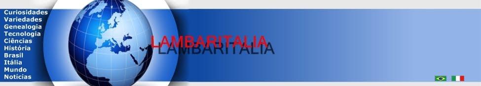 LAMBARITÁLIA