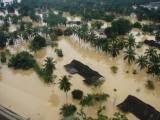 Kenangan banjir bandang