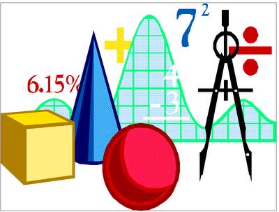 [matemáticas]