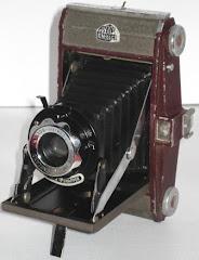 HOUGHTON  1953407615