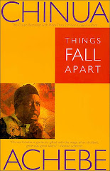 an analysis of the cultural clashes in things fall apart by chinua achebe Things fall apart analysis of plot, themes, style and characters plot: chinua achebe effectively uses plot in the communication of his message to the recipients the novel is divided into three parts.