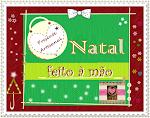 Selinho de Natal 2010: