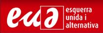 Campaña de EUiA a elecciones europeas EUIA+LOGO