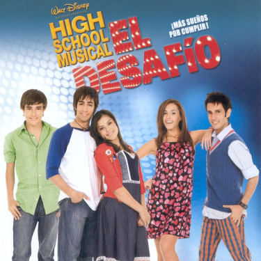 high school musical videos gratis: