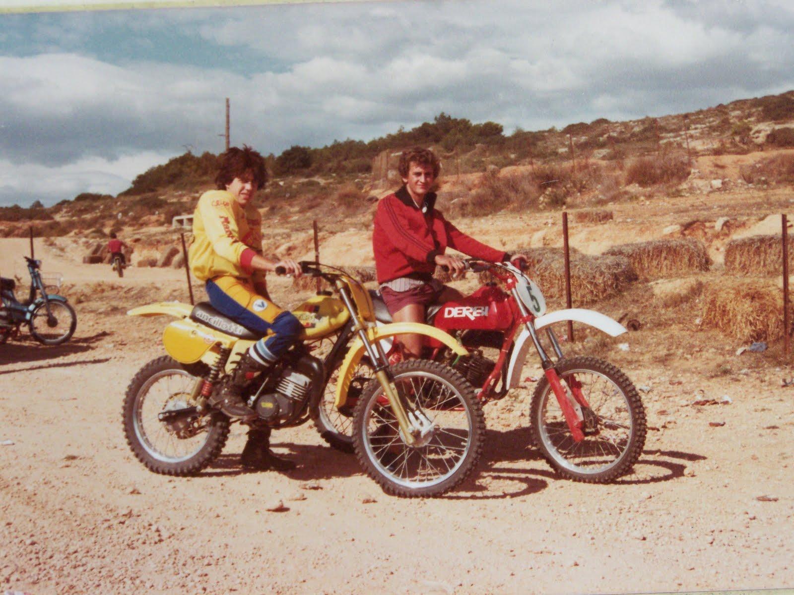 Derbi CR 81 101_1994