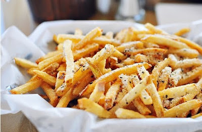 french-fries-make-unhealthy-food-diet.jpg (400×262)