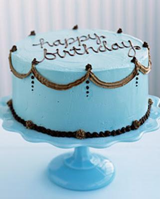 ♥Happybday vidushi♥ A99510_fa02_cake_l