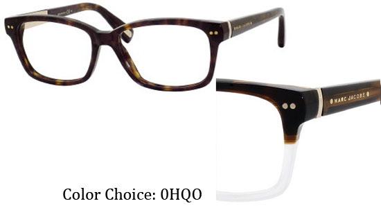 Rx Frames N Lenses Ltd. :: Eyeglasses :: XOXO :: XOXO X2107