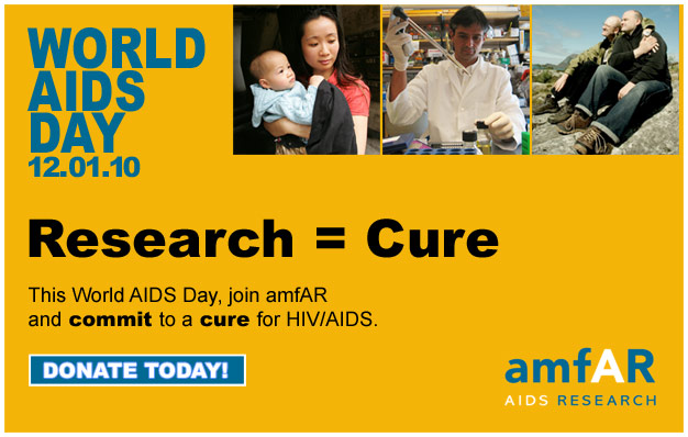 how we can ease our childrens fear of the aids epidemic Jewish charities of america federation and member organizations  we can save more, our children deserve  focused on ending the aids epidemic by.