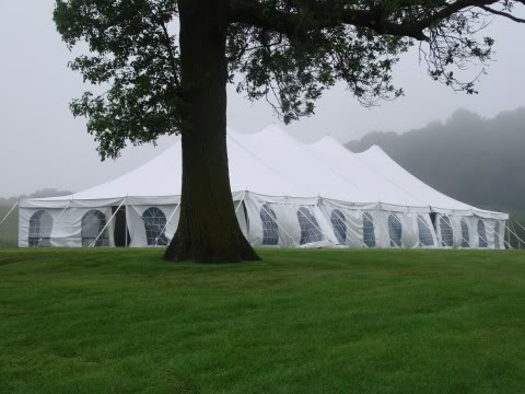 Wedding Tent Decorations Wedding Tent Decoration Pictures Wedding Tent