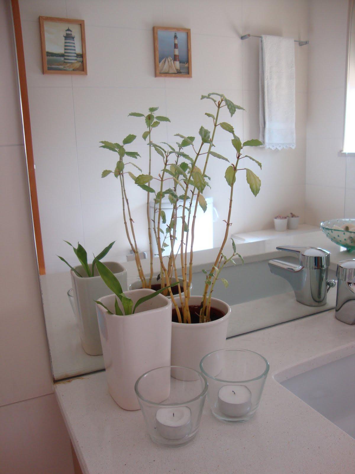 A economia c de casa decorar a casa de banho apontamentos for De decorar casas