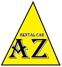 AZ-Car Rental