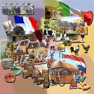 http://efies.blogspot.com/2010/01/country-life-style-france-italy-holland.html