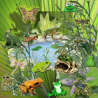 http://efies.blogspot.com/2009/04/frogs-tale.html