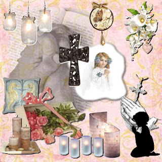 http://efies.blogspot.com/2009/05/little-prayer.html