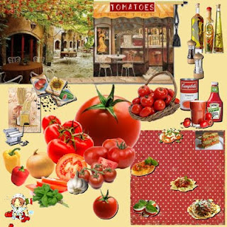 http://efies.blogspot.com/2009/09/tomatoes-tomatoes-tomato.html