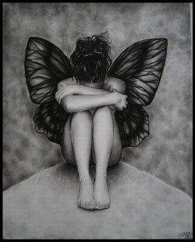 http://2.bp.blogspot.com/_XIYXBnGkMqk/TQj71Q3Kz-I/AAAAAAAAAB0/rPjrUfSZegA/s1600/triste.jpg