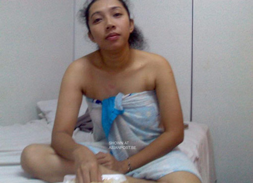erotic thai massage anaali seksiä