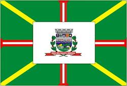 Bandeira de Mococa