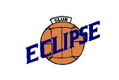 Blog Club Eclipse Villegas