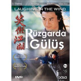 Rüzgarda Gülüş - Laughing in the Wind Filmi Türkçe İndirmeden İzle