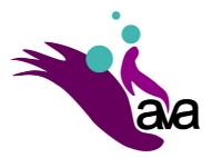 AVA -Asociación ValorArte-