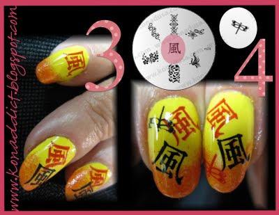 ideas for nail art designs. ideas for nail art designs.