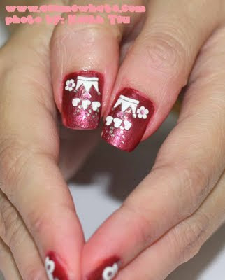 Best Nails Art Design-2