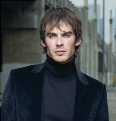 2009 Summer Hairstyles, 2010 celebrities' hairstyle, Celebrity Haircuts 2010, men-hairstyle
