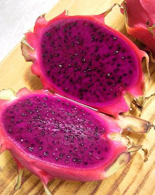 fruit, en güzel meyve resimleri