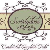 Swirlydoos.com