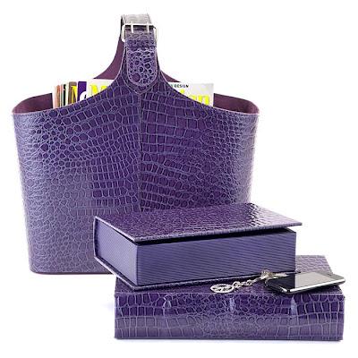 http://2.bp.blogspot.com/_XJ8SdBWzpGU/S_Ly9xcqKmI/AAAAAAAAC2s/UXsNC90kIzI/s400/magazine-tote-and-book-boxes-aubergine.jpg