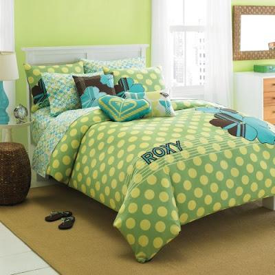 baby bedding sets: Heart Soul Bedding Roxy Bedding