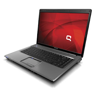 driver windows xp para compaq presario F752LA Chipset, Video, WLAN, LAN, Audio y Touchpad vista a xp