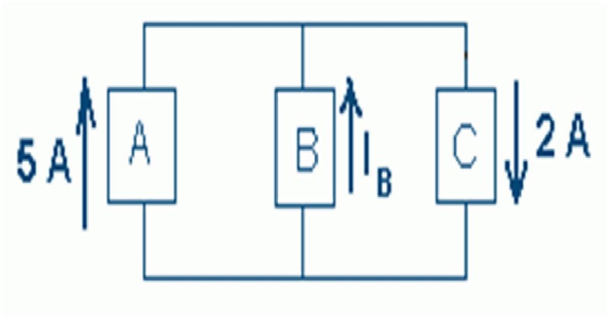 griffiths introduccion a la electrodinamica pdf