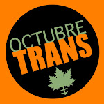 otubre trans ~ blog