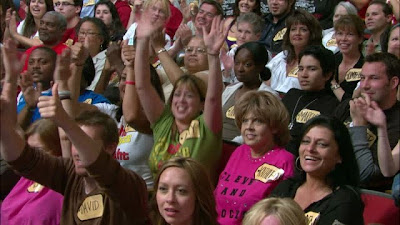 how do i get to be on the price is right show, pir, hollywood