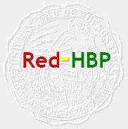 Contacto con la Red-HBP