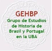 Si Ud. es alumno/a regular (registrado/a) en la materia: Historia de Brasil (FFyL, UBA)