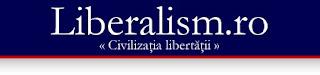 Liberalism.ro