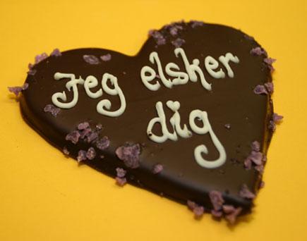 http://2.bp.blogspot.com/_XJpefzgJrLU/TB4rQGrtiTI/AAAAAAAAANE/F18Zwc6Sesg/s1600/jetaime+i+love+you+food+comestible_06.jpg