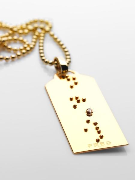 http://2.bp.blogspot.com/_XJpefzgJrLU/TB5EREklaBI/AAAAAAAAAW0/or7GeYTUduY/s1600/je+t%27aime+bijoux_40.jpg