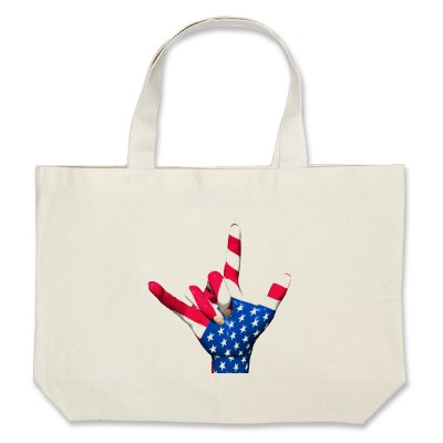 http://2.bp.blogspot.com/_XJpefzgJrLU/TCCfyonBuxI/AAAAAAAABRc/Asy3UKQTEY0/s1600/i_love_you_usa_flag_bag.jpg